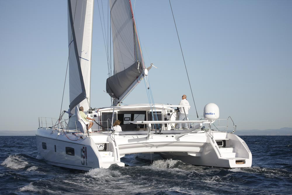 outremer-51-01