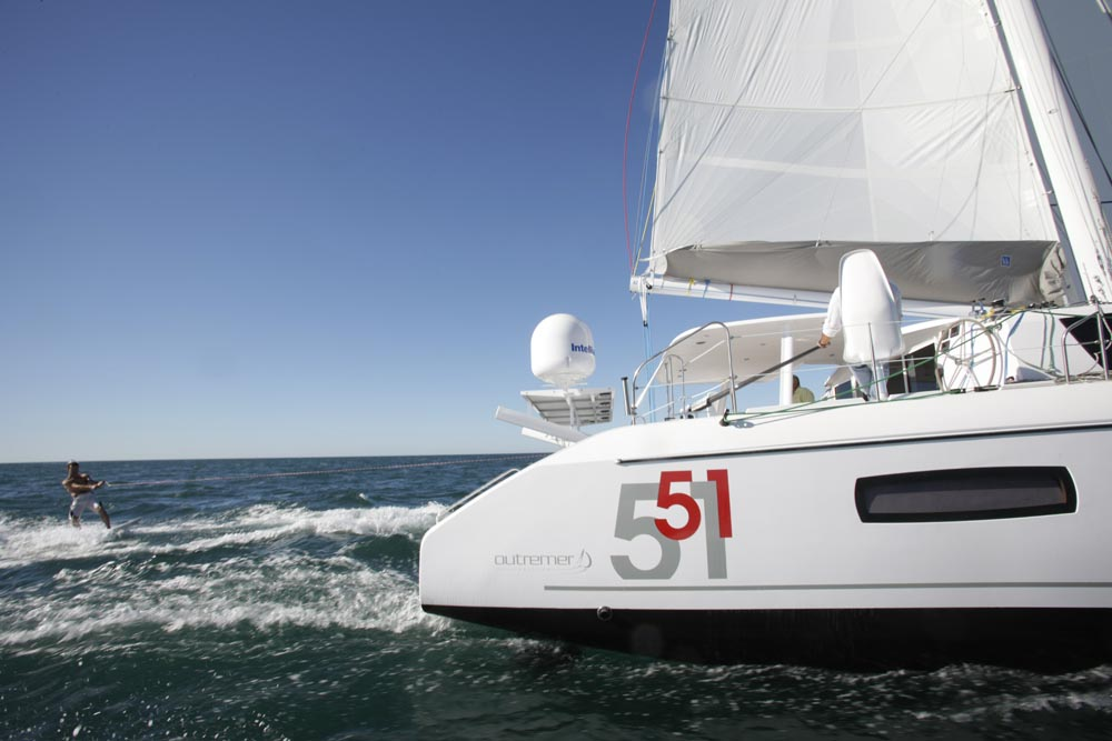 outremer-51-03