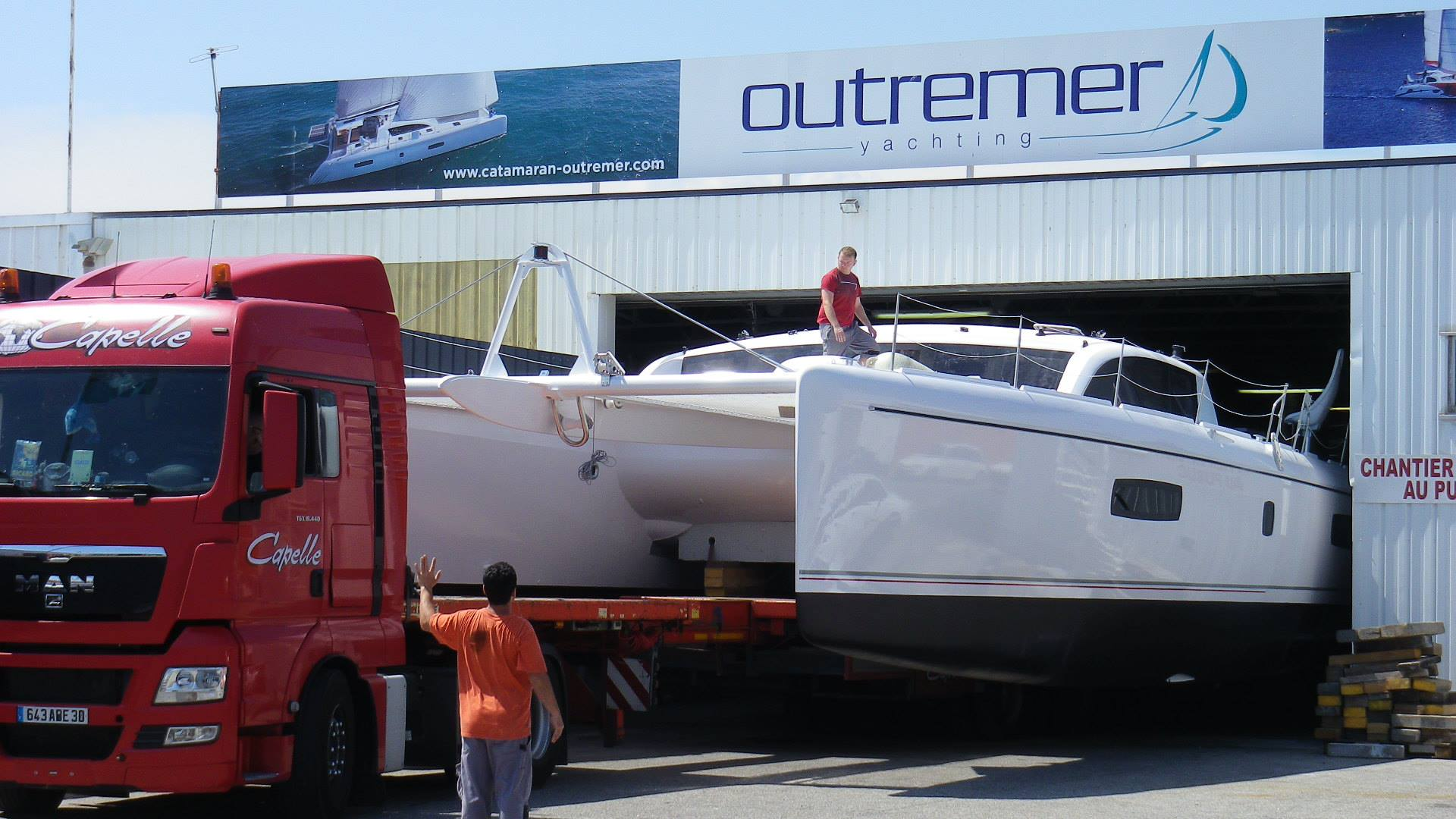 outremer-51-05