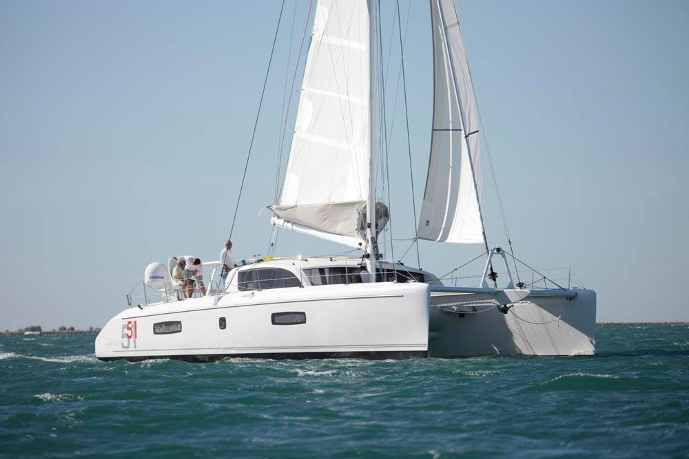outremer-51-07