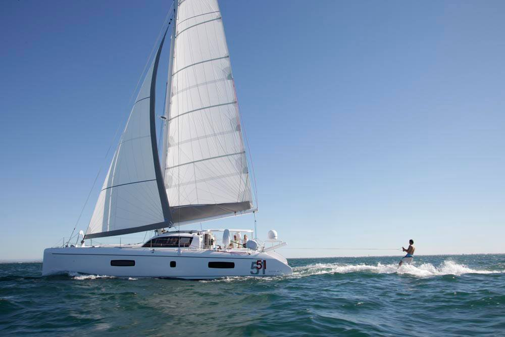 outremer-51-08
