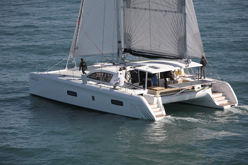outremer-5x-16