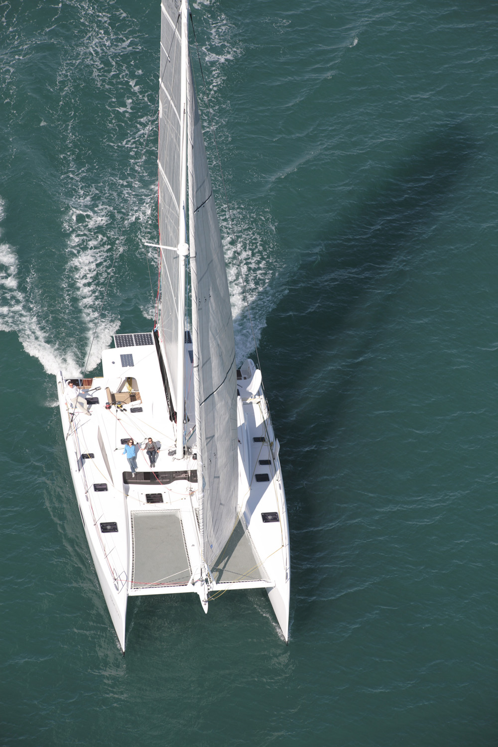 outremer-5x-18