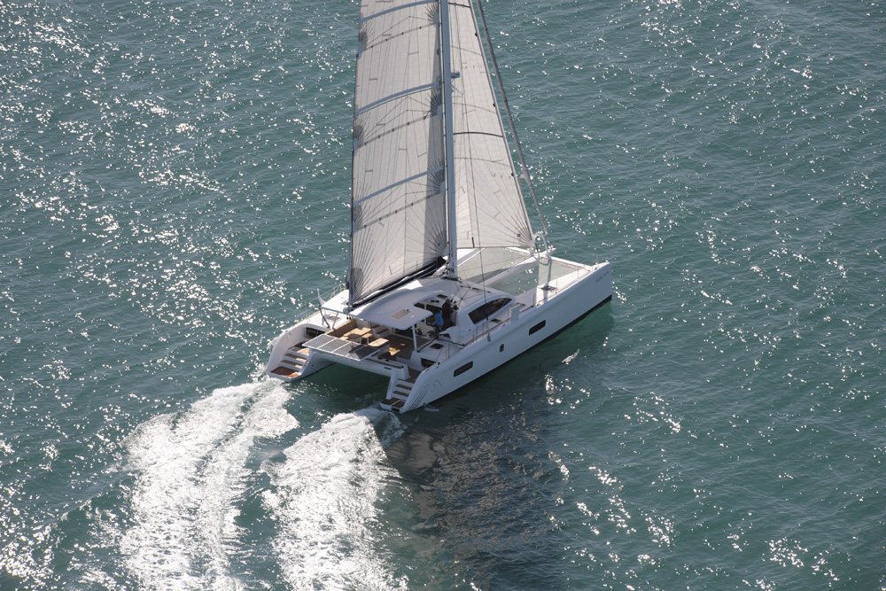 outremer-5x-20