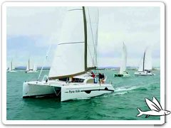 outremer-cup14