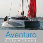 Aventura Katamarane bei cat sale
