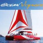 ocean-voyager-2