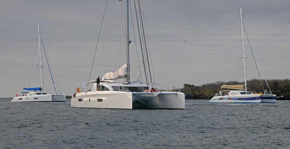 Galapgos-June-2013-Outremer-armada