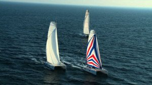 Outremer-45-5X