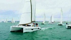 outremer-cup2014