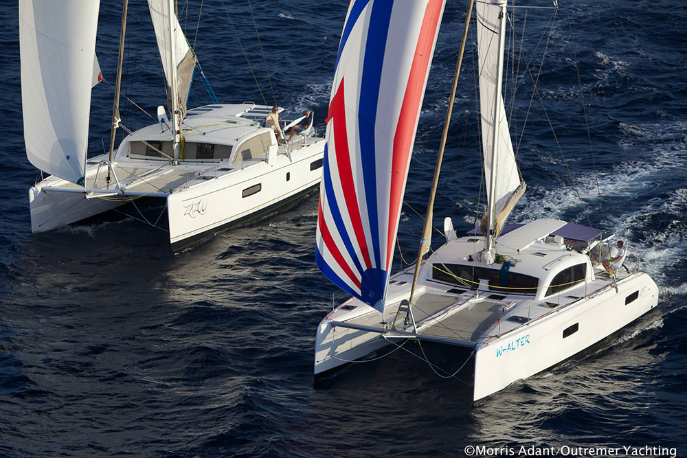 deux-outremer-45