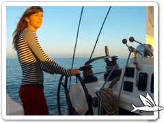 Video Outremer 45