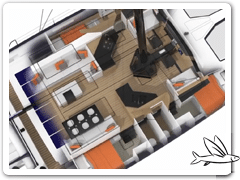 rapier-layout