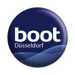 Logo BOOT-Düsseldorf