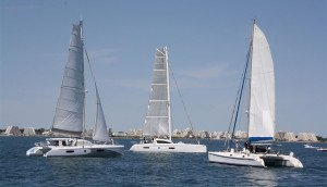 outremer-cup-2015-1
