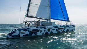 outremer-cup-2015-3