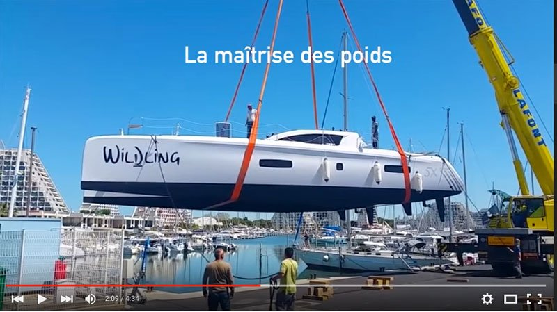 Outremer Qui sommes nous