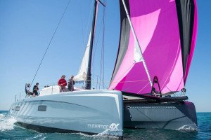 outremer4x-fb-1