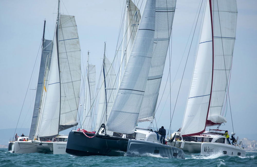 Outremer-4X-12
