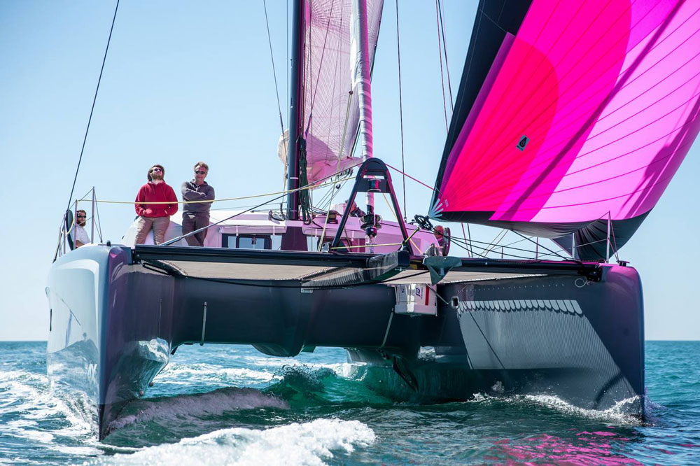 outremer4x-06