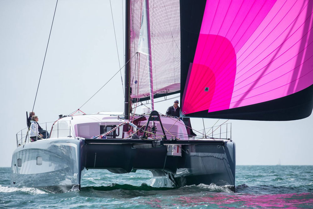 outremer4x-09