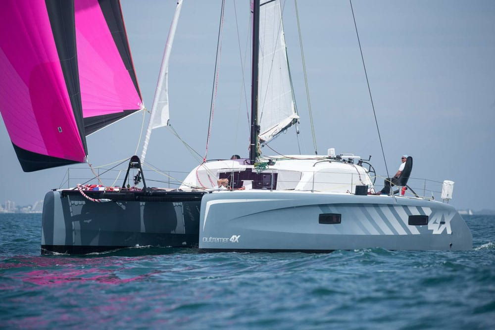 outremer4x-10