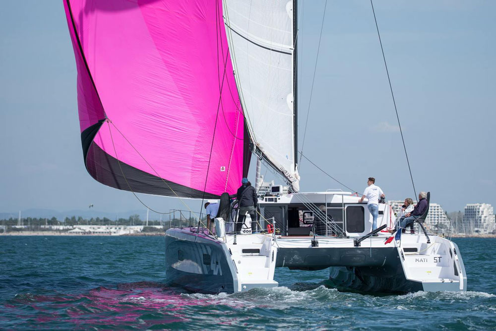 outremer4x-11