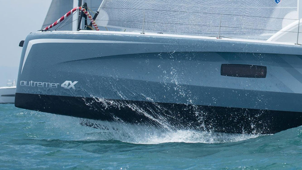 outremer4x-12
