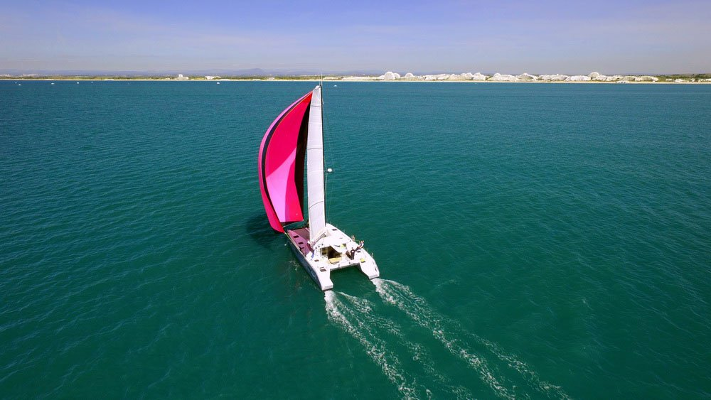 outremer4x-13