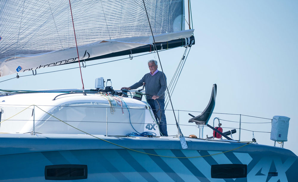 outremer4x-18