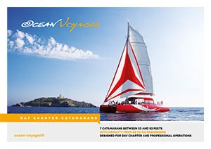 Ocean-Voyager-brochure