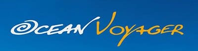 Ocean Voyager Logo