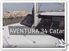 Aventura 34 3D Tour