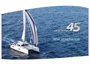 OUTREMER_45_Brochure