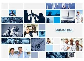 Outremer-N51-brochure-2018-3