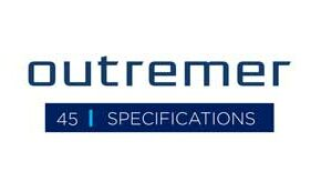 Outremer 45 Specs