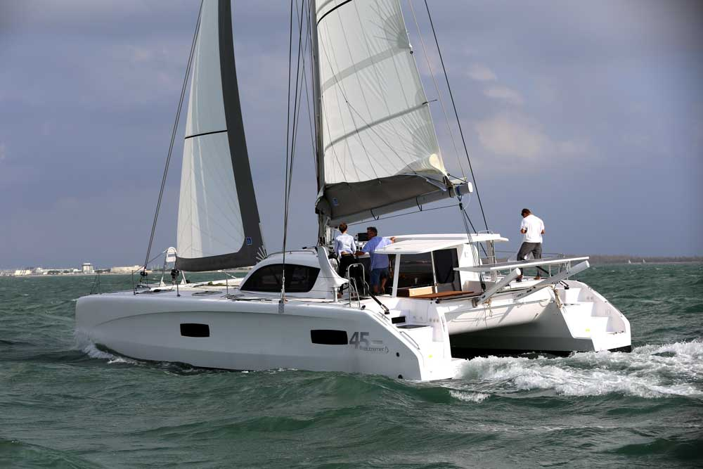 outremer45-a