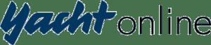 Logo Yacht online