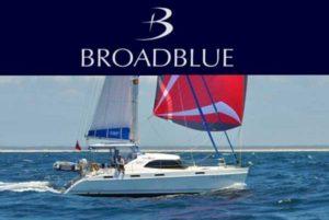 Logo Broadblue