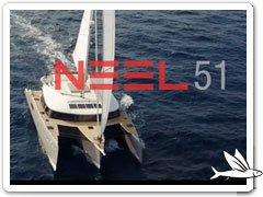 NEEL 51 Video