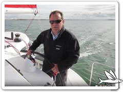 Video Neel 45 – Die Katamaran-Alternative – YACHT-Test 2013