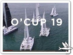 Video Outremer-Cup 2019