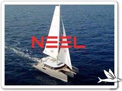 Video NEEL 51