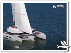 Video NEEL 65 Evolution